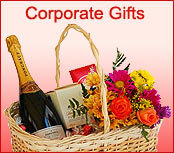 Gift Hamper Delivery To Arkadias
