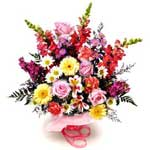 Send Flowers to Azerbaijan