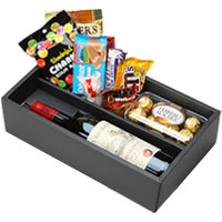 Attractive Christmas Hamper