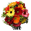 Flowers Arrangement to  Japan, Honkg Kong, Germany, Singapore, Usa, Uk, Italy, France, Brazil, Mexico, Malaysia
