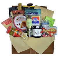 Send easter gifts to dubai low cost easter gifts delivery in dubai wrapped up with your love this yummy gift hamper negle Gallery